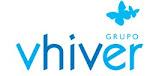 Os dois autores deste blog ajudam o Grupo Vhiver que cuida de pessoas portadoras do vírus HIV...