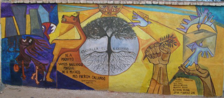[mural+claudia+tula]
