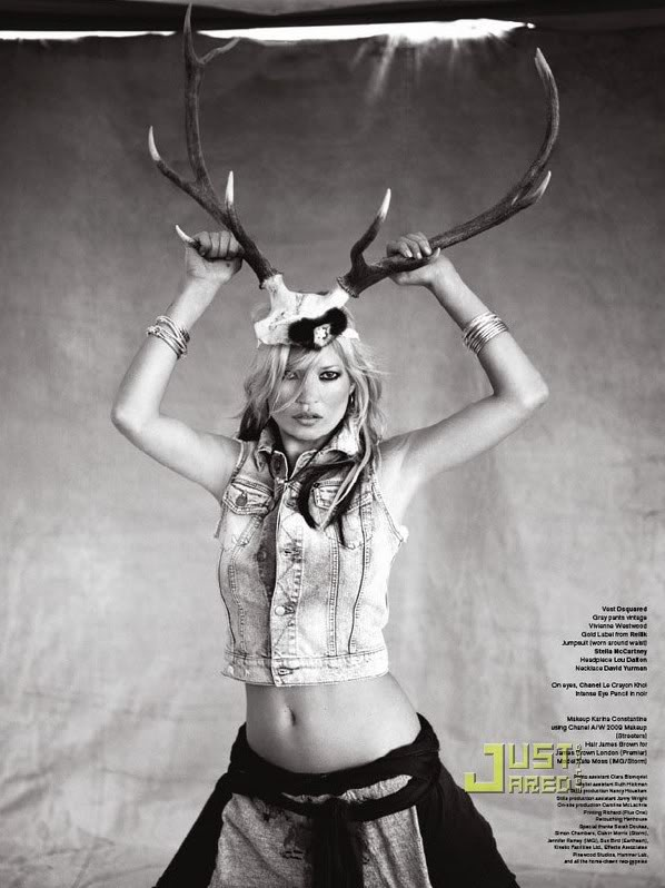 [Kate-Moss-Gypsies-7.jpg]