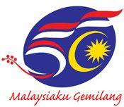 Malaysia Gemilang