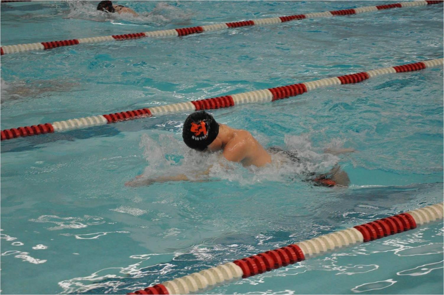 Jersey shore pa swim jersey shore ymca bloomsburg swim - Bloomsburg university swimming pool ...