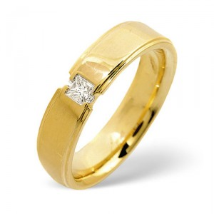 Gems And Jewellery Cheap Wedding Rings