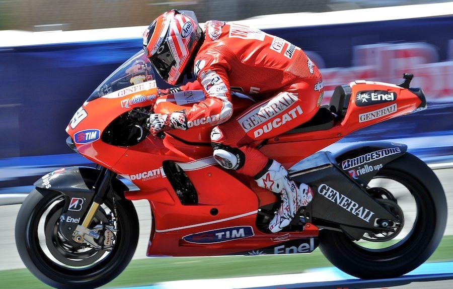 Ducati 2011 Motogp. Ducati for the 2011 MotoGP