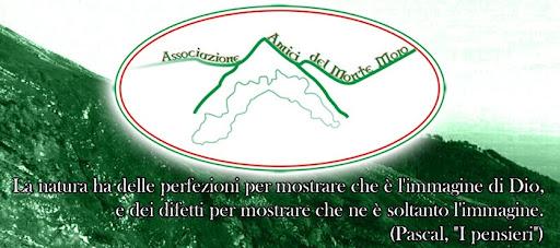 Associazione Amici del monte Moro