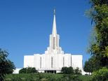 Learn About My Faith. I am LDS a.k.a Mormon.