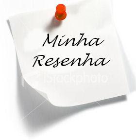 Prosa e Resenha !