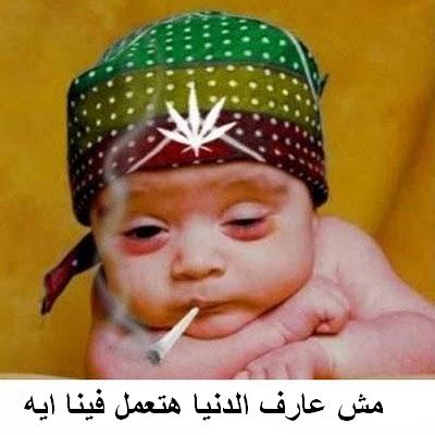 ام وابنها فى المطبخ http://gogosf.blogspot.com/2010/12/blog-post_19.html