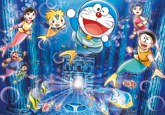 Doraemon+in+nobita+and+the+steel+troops+in+hindi+full+movie