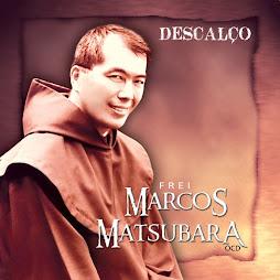 Frei Marcos Hideo Matsubara