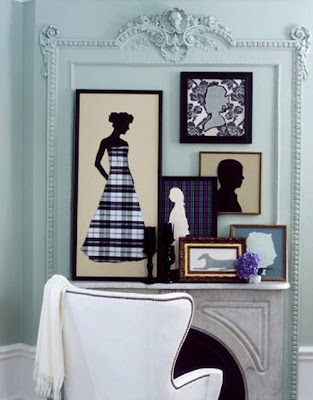 silhouette+wall+fireplace.jpg (500×639)