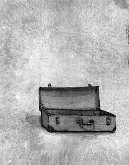The Suitcase (July 2009)