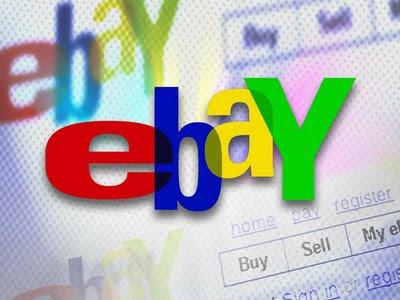 Comprar en eBay desde Argentina.
