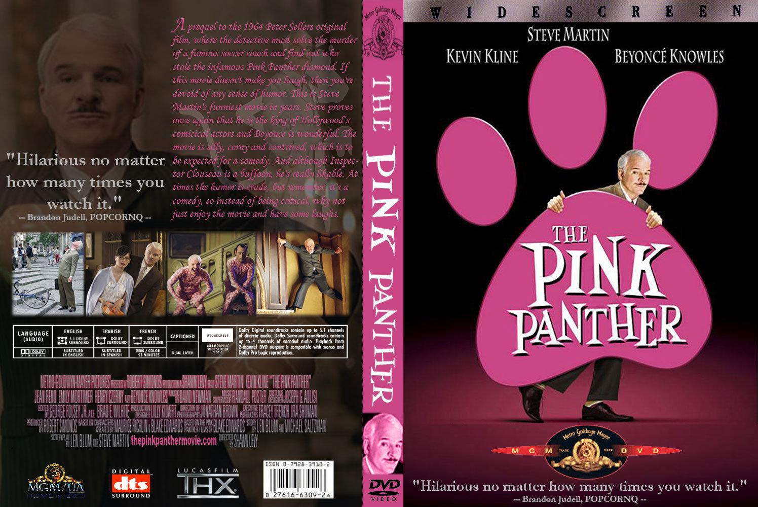http://3.bp.blogspot.com/_26kdUINH1eY/TTmA4lmf_0I/AAAAAAAAAj8/OdS8f9q-2U8/s1600/The_Pink_Panther_2005_custom-%255Bcdcovers_cc%255D-front.jpg