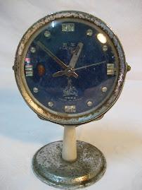 Jam Antik