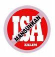 ::Mansuhkan ISA!::