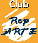 Club RepARTE
