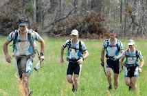 2009 LBL 24-Hour Adventure Race