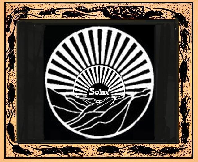 [aaaa-solax-logo.4jpg]