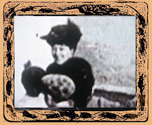 http://voyage-en-espagne-alice-guy.blogspot.com/