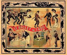 http://le-billet-1000.blogspot.com/