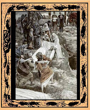Bible James Tissot