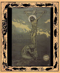 """La Vie du Christ"" 1906 Alice Guy Blache Cinema Pioneer"