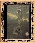 """La Vie du Christ"" 1906 Alice Guy Blache Cinema Pioneer"