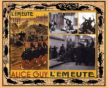 http://emeute-alice-guy.blogspot.com/