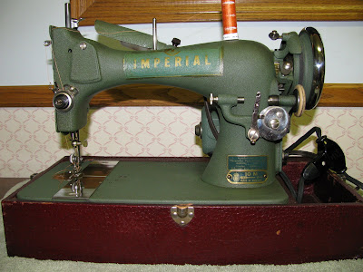 Tammy's Craft Emporium 40 Husqvarna Imperial Class 40 VS Made In Gorgeous Husqvarna Sewing Machines Calgary