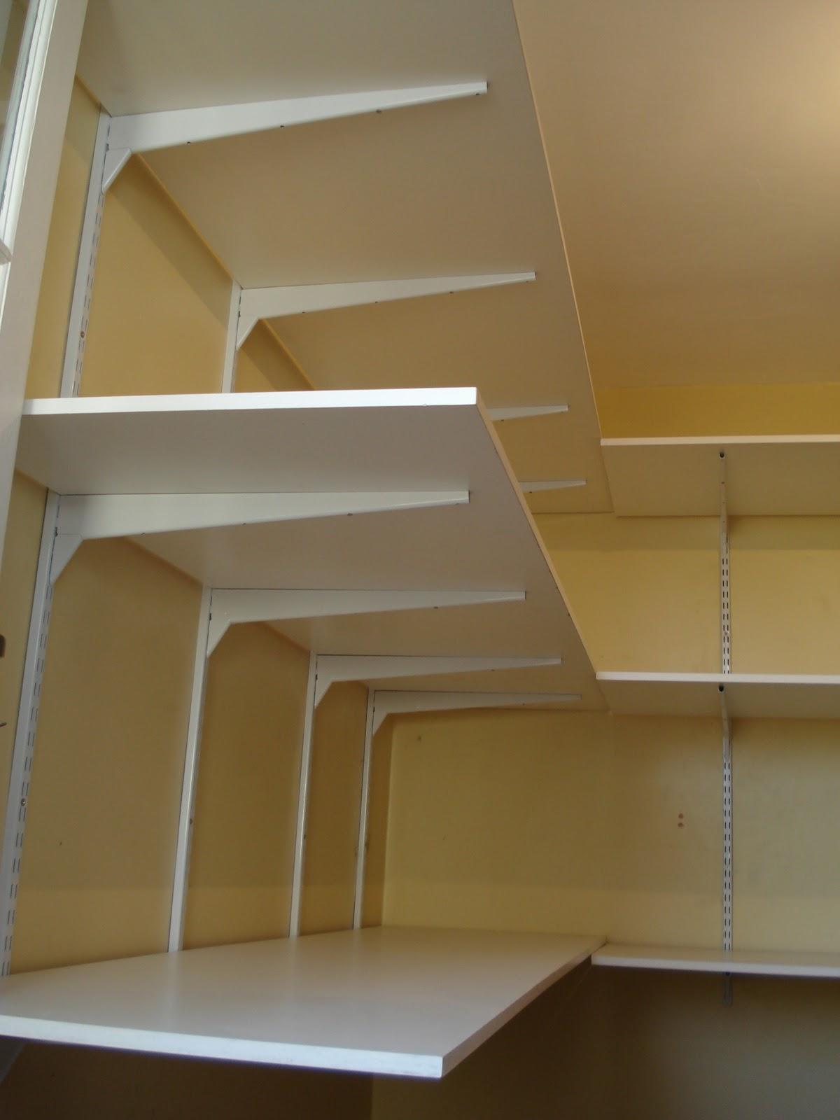 Muebles De Escritorio Daa Carpinter A