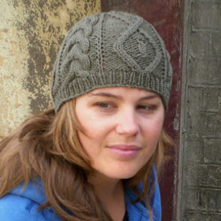 FREE CROCHET HAT PATTERNS FOR WOMEN | Crochet and Knitting Patterns