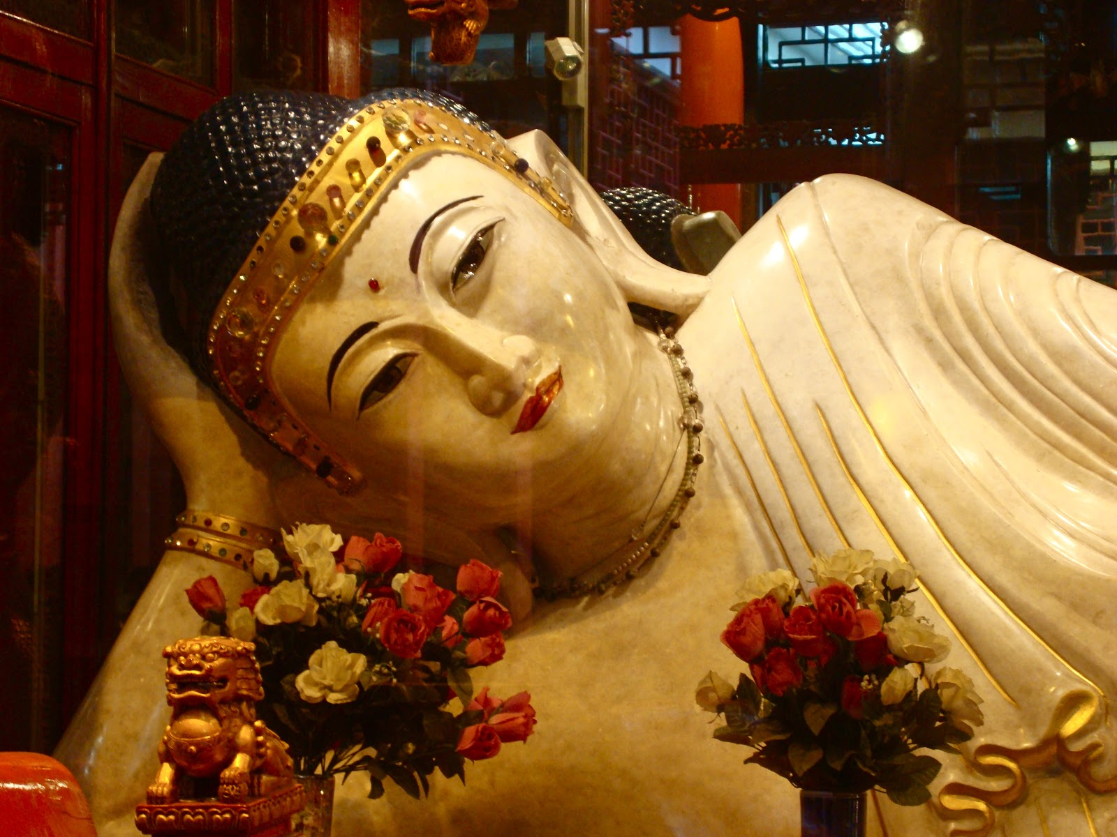 tea buddhist personals The four sublime statesthe four sublime states  e lord buddha singles out four mental  for instance, a tea er then to dearly beloved people, to.