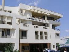 Kumaran Hospitals