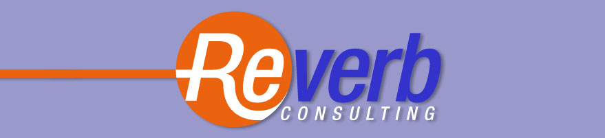 Reverb Consulting