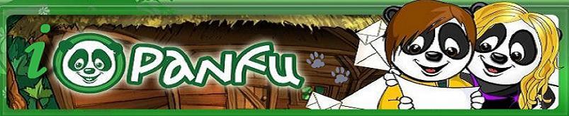 i-Panfu