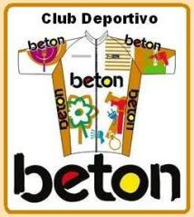 C.D. Beton