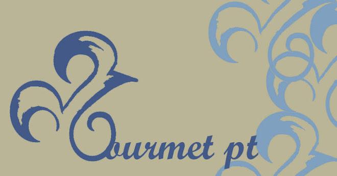 gourmet.PT