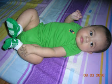 MYLITTLEBAMBAM MODEL