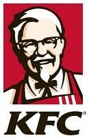 KFC Printable Coupons