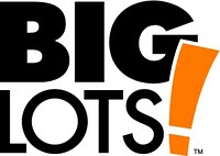 Big Lots Friends and Family Printable Coupon