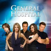 General Hospital Ambassador ABC