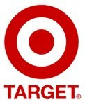 Target Deals and Coupons