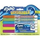 Printable Expo Washable Marker Coupon