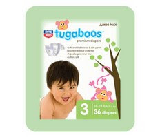 tugaboos rite aid diaper coupons