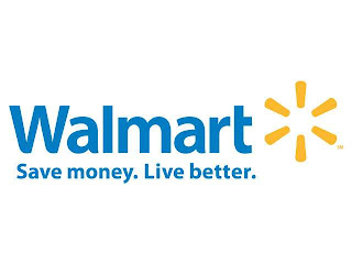 Walmart sale free coupon