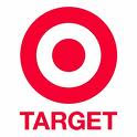 Target Freebie