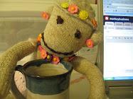 Minkey -blog controller