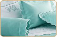Purecomfortlinens Com Blog Duvet Covers And Decorative