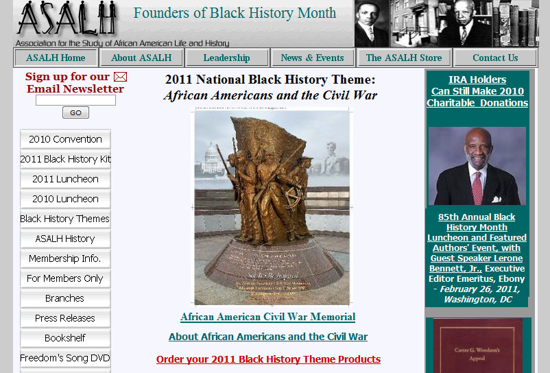 National Council of Negro Women: Formation ... - Study.com