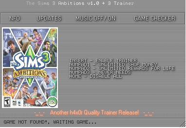 crack steam games mac